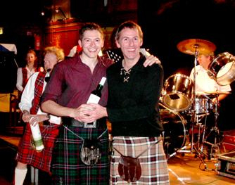 winner_of_ceilidh_competition