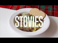 Picture of Stovies