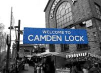 Camden London Nightlife