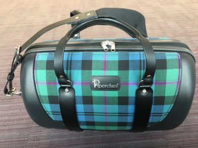 Picture of Piper Chief bag