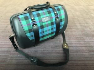 Image of Piper Chief bag